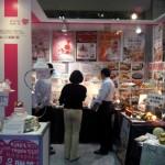 第74回東京インターナショナル・ギフト・ショー秋2012